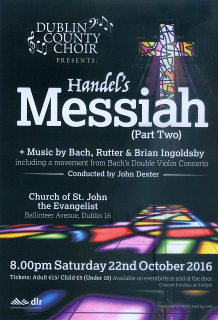 messiah2flyer